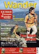 Titelseite Juni/Juli 2007 135