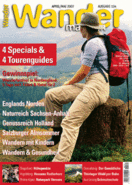 Titelseite April/Mai 2007 134