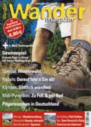 Titelseite Februar/März 2007 133