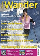 Titelseite Dezember 2006/Januar 2007 132