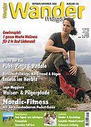 Titelseite Oktober/November 2006 131