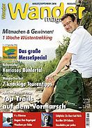 Titelseite August/September 2006 130