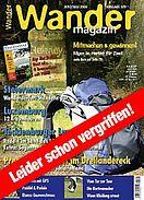 Titelseite Juni/Juli 2006 129