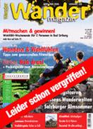 Titelseite April/Mai 2006 128
