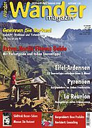 Titelseite Dezember/Januar 2005/2006 126