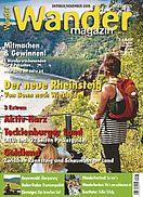 Titelseite Oktober/November 2005 125