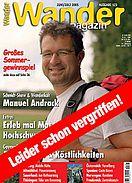 Titelseite Juni/Juli 2005 123