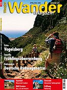 Titelseite April/Mai 2005 122