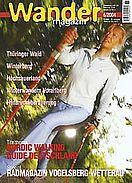 Titelseite Ausgabe 6/2004 120