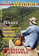 Titelseite Ausgabe 5/2004 119