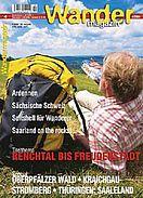 Titelseite Ausgabe 4/2004 118