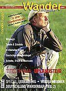 Titelseite Ausgabe 3/2004 117