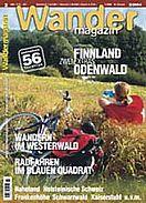 Titelseite Ausgabe 2/2004 116