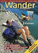 Titelseite Ausgabe 1/2004 115