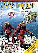 Titelseite Ausgabe 5/2003 114
