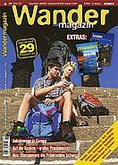 Titelseite Ausgabe 4/2003 113