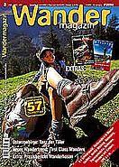 Titelseite Ausgabe 3/2003 112