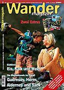 Titelseite Ausgabe 2/2003 111
