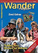 Titelseite Ausgabe 1/2003 110