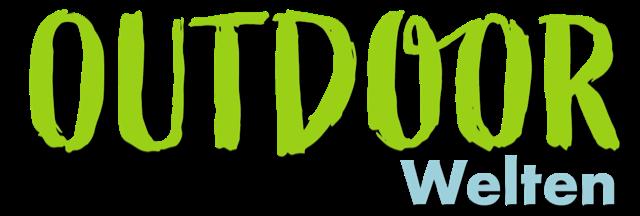 Wander Magazine - partner brand logo