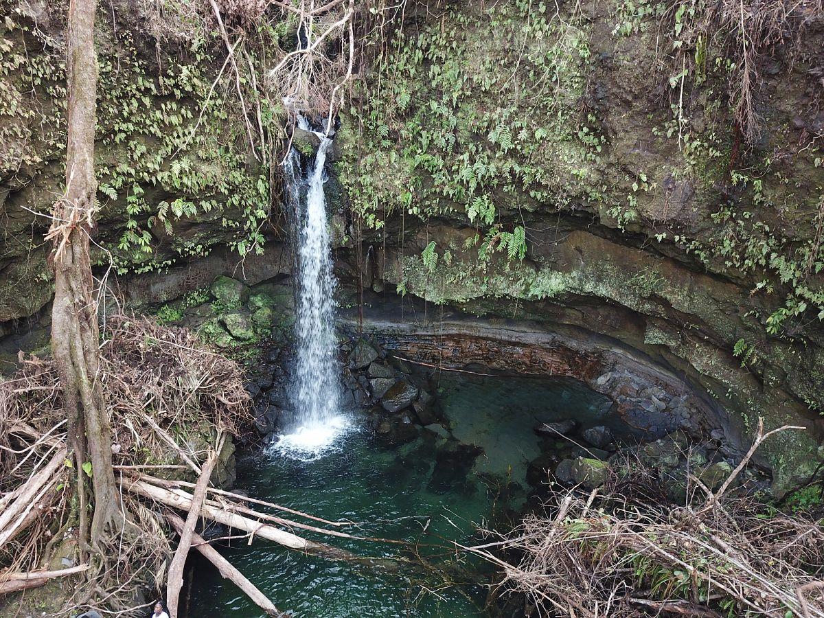 © Dominica Tourism
