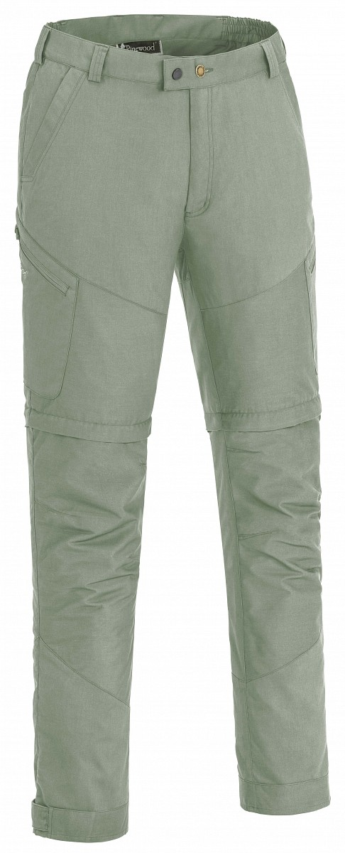 TIVEDEN TC-STRETCH ZIP-OFF-HOSE 5098 © PINEWOOD