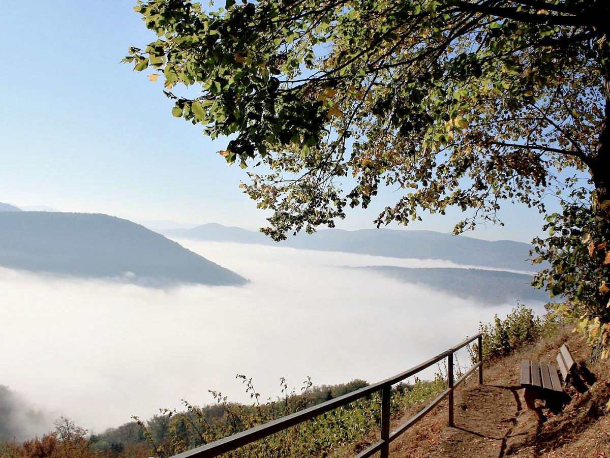 Das märchenhafte Wildunger Land lädt zu sich ein – 120. Wandertag © pixabay