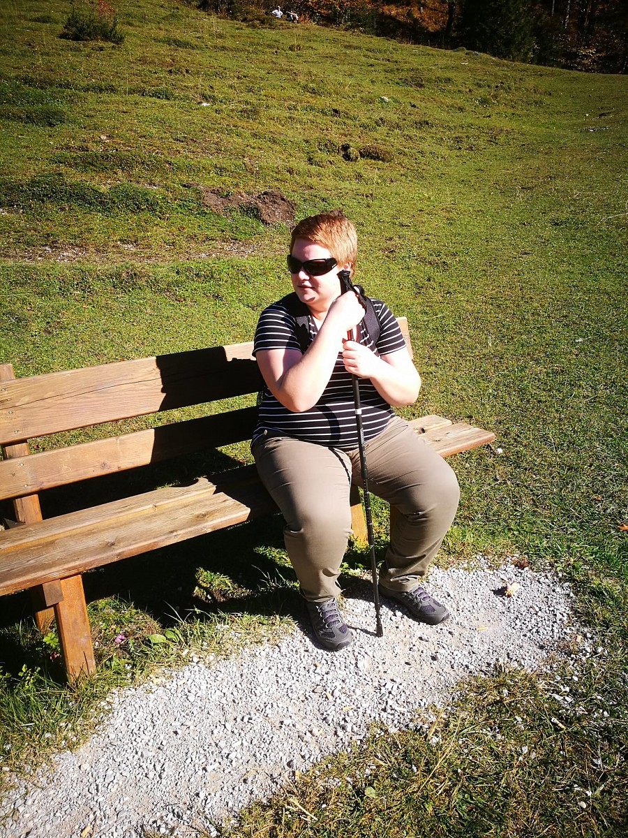 pspan-stylefont-familyGeorgiaserifAuch-Heike-Voll-wandert-gerne-mit-ihrer-Tochter-Maria-Buers-am-liebsten-in-Tirol-am-Pillersee-oder-in-Reit-im-Winklspanp
