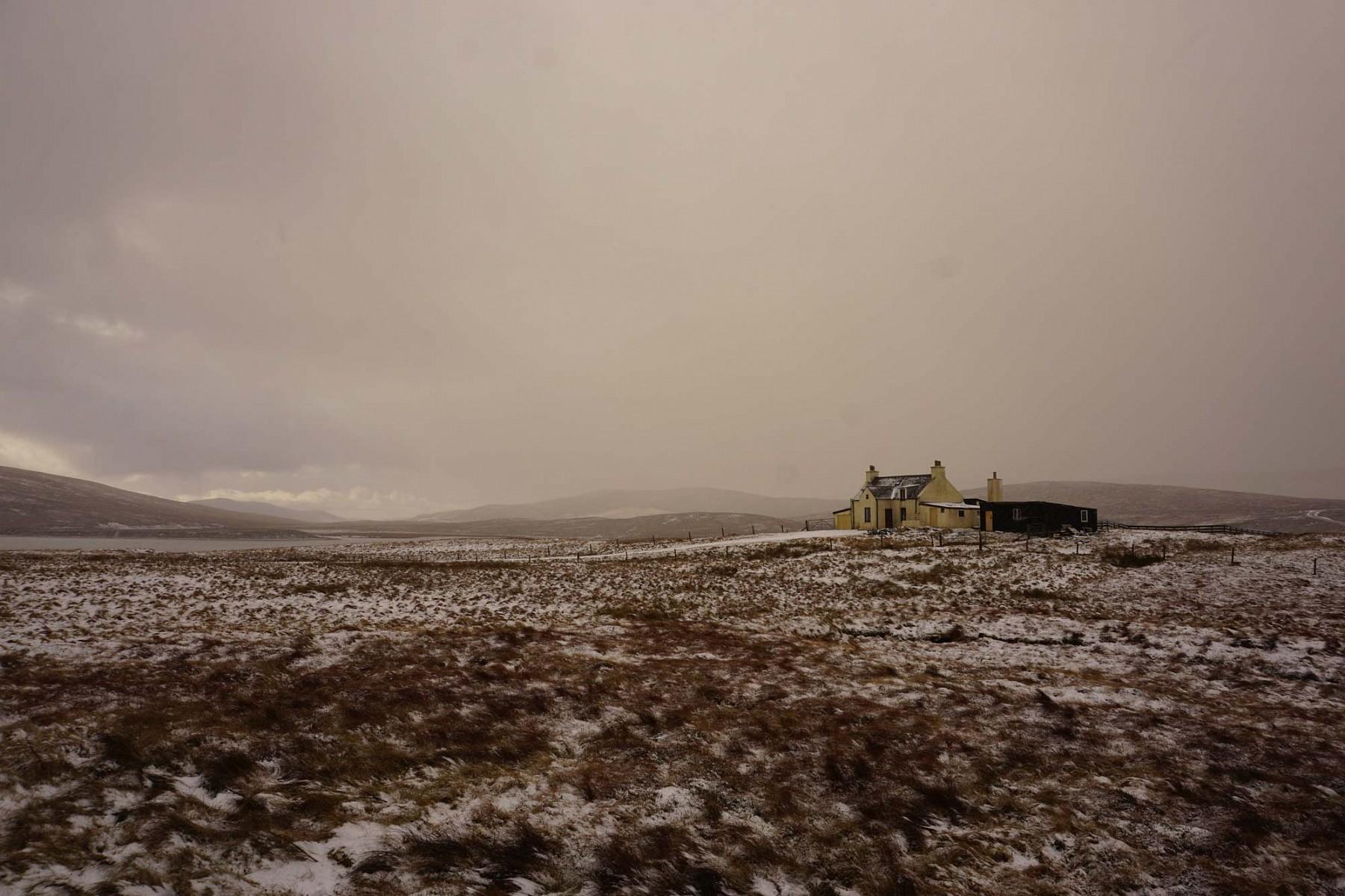 pDer-Winter-sorgt-auch-fuumlr-reizvoll-melancholische-Stimmungenp