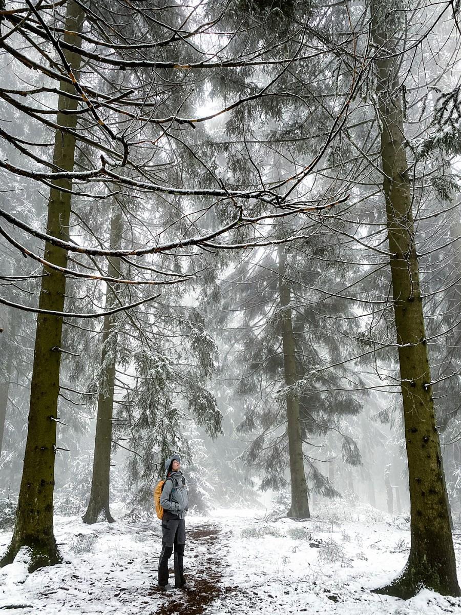 pspan-stylefont-familyTahomaGenevasans-serifStaunendnbspwie-ein-kleines-Kind-finden-wir-uns-wieder-im-Winterwonderland-Hier-im-Ebbegebirge-Sauerlandnbspcopy-Petra-Feddersenspanp